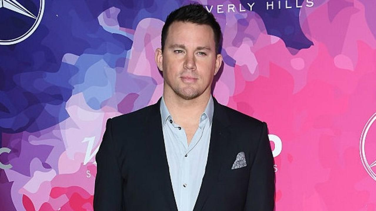 Channing Tatum has a penchant for playing cops, athletes and strippers  and for that, we salute him. Originally published December 2015. Updated April 2017.