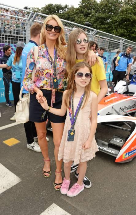 tess-daly-daughters