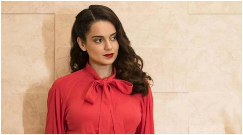 Kangana Ranaut Slams Salman Khan, Akshay Kumar and Others for Filing a Case Against Media Houses, Says 'I Will Continue to Expose You All'