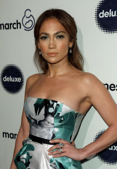 Five things you might not know about American Idol judge J.LO A.K.A Jennifer Lopez
