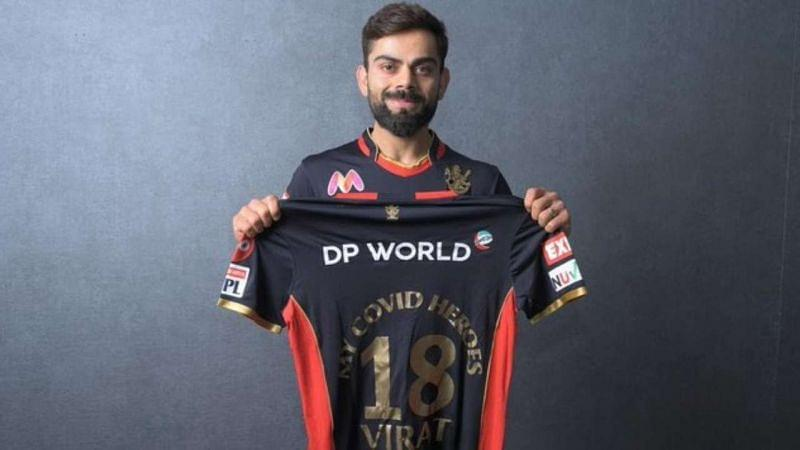 While RCB's first IPL 2020 game went to plan, Kohli's innings did not.