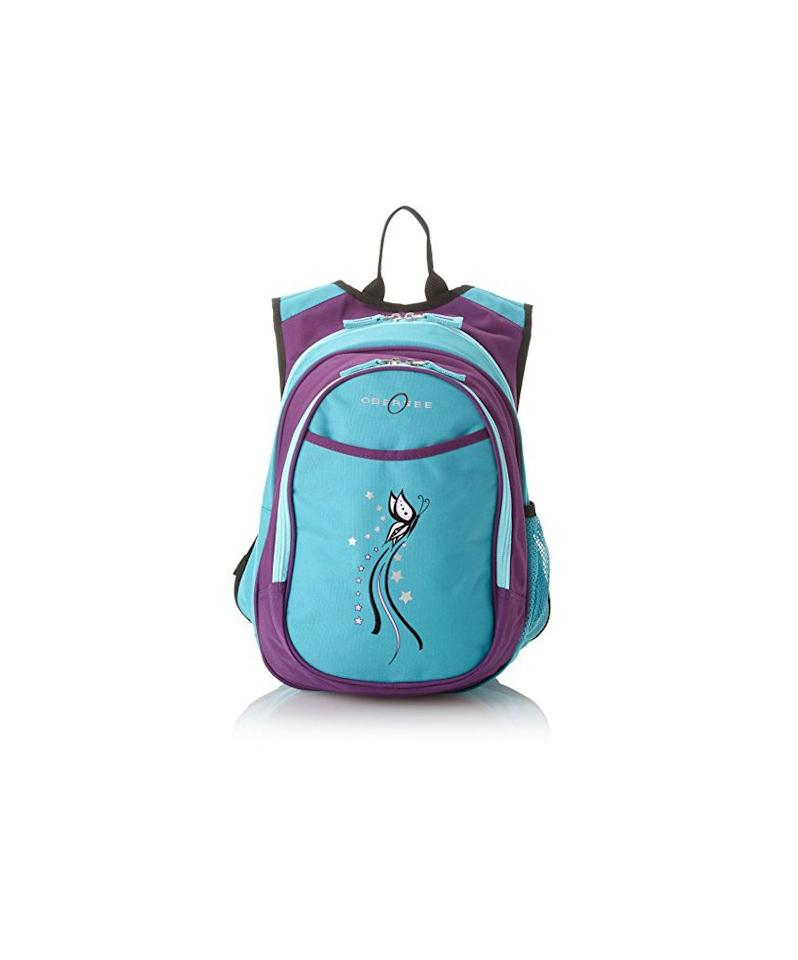 "<p>$25</p><p><a rel=""nofollow"" href=""https://www.amazon.com/Obersee-Pre-School-Backpacks-Integrated-Butterfly/dp/B0050P2PMQ/"">SHOP NOW</a></p><p>Your kid will appreciate the thick straps on this bag for those heavy homework nights. </p>"