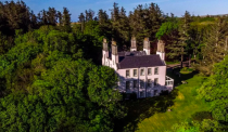 """<p>Reminiscent of a French chateau, <a href=""""https://www.forsshousehotel.co.uk/"""" rel=""""nofollow noopener"""" target=""""_blank"""" data-ylk=""""slk:Forss House"""" class=""""link rapid-noclick-resp"""">Forss House</a> sits on the banks of Forss River and benefits from the endless woodlands around it. A favourite of those who enjoy country pursuits, fishing or immersing themselves in the benefits of a Biophilic lifestyle, evenings here end with a glass of top whisky and hearty food. </p><p>Expect traditional style, a warm welcome and brilliant views from whichever window you peer out of. <br></p><p><a class=""""link rapid-noclick-resp"""" href=""""https://go.redirectingat.com?id=127X1599956&url=https%3A%2F%2Fwww.booking.com%2Fhotel%2Fgb%2Fforss-house.en-gb.html%3Faid%3D1922306%26label%3Dbest-hotels-scotland&sref=https%3A%2F%2Fwww.goodhousekeeping.com%2Fuk%2Flifestyle%2Ftravel%2Fg35120921%2Fbest-hotels-in-scotland%2F"""" rel=""""nofollow noopener"""" target=""""_blank"""" data-ylk=""""slk:CHECK AVAILABILITY"""">CHECK AVAILABILITY</a></p>"""