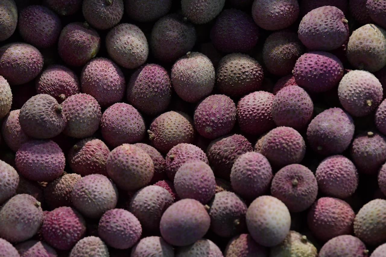 All of the fatalities, caused by brain inflammation, were linked to exposure to lychee fruit and occurred within 20 hours of the symptoms surfacing, according to the research published in the American Journal of Tropical Medicine and Hygiene.
