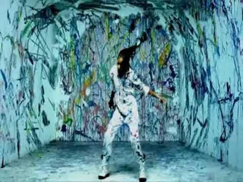 """<p>This girl-power anthem doubles as a bop.</p><p><strong>Most empowering lyric: </strong>""""Don't let haters get me off my grind /With my head up I know I'll be fine""""</p><p><a href=""""https://www.youtube.com/watch?v=bmaErg4FUAc"""" rel=""""nofollow noopener"""" target=""""_blank"""" data-ylk=""""slk:See the original post on Youtube"""" class=""""link rapid-noclick-resp"""">See the original post on Youtube</a></p>"""