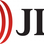 JLL named top dealmaker in Asia Pacific