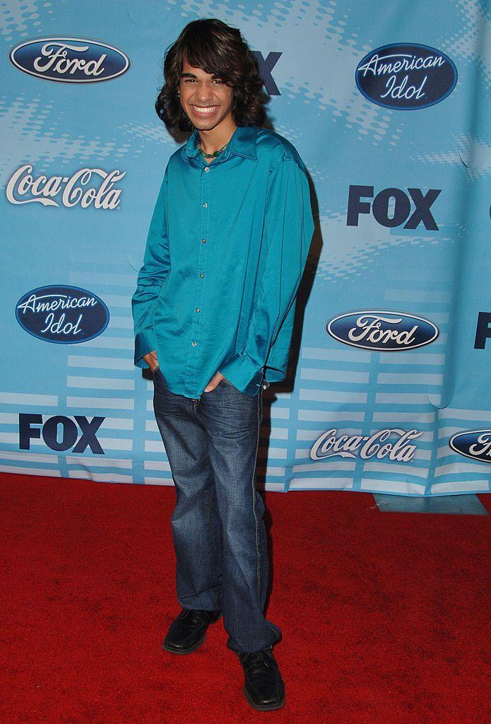 <p>Known for the controversy surrounding his finalist placement on season 6, Sanjaya Malakar quickly became one of the most influential <em>Idol</em> contestants. He's been acknowledged by award shows like TV.com's Fashion Awards and Teen Choice Awards, he's hosted <em>Idol Stars:</em> <em>Where Are They Now?</em> on the TV Guide channel, and he's written an autobiography.</p>