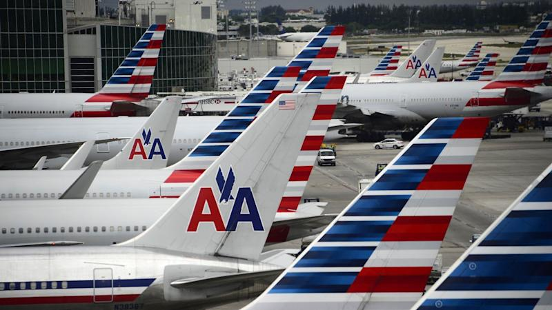 Lengthy delays for Hong Kong, Beijing-bound American Airlines passengers as carrier avoids Russian airspace