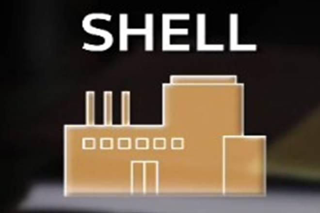 shell companies, tax evation, ministry of corporate affairs