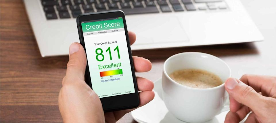 How to build credit without a credit card — you have more options than you think