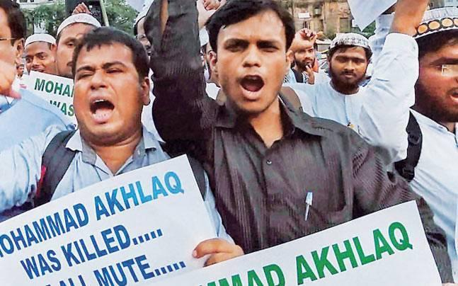 Dadri lynching: Hearing of case deferred to April 26 as lawyers go on strike