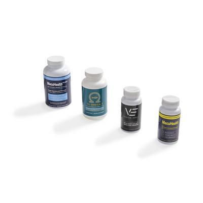 MacuHealth Products