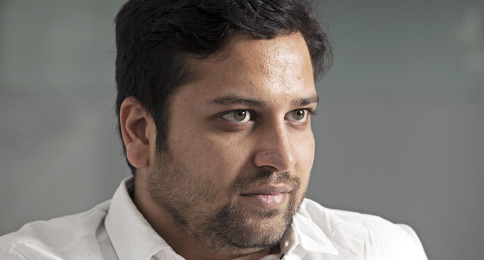 Binny Bansal co-founded with Sachin Bansal in 2007. In 2018, Walmart acquired a 77% stake in Flipkart. After the acquisition, Bansal assumed the role of chairman and continued as Group CEO. He resigned from Flipkart in November 2018.