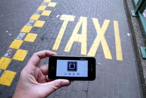 Uber merges with Russia's Yandex in six ex-Soviet countries