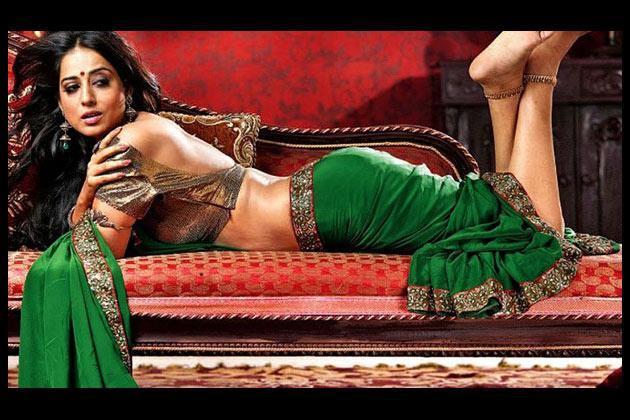 Mahie Gill, who wowed the audiences with her bold and raunchy performance in Saheb Biwi Aur Gangster, has been roped in the remake of Zanjeer to reminisce Bindu's iconic character, 'Mona Darling'.  And while Bindu sported body hugging slit-dresses in the original, Mahie will scorch the screens by slipping into a bikini and reportedly, will also do some hot love-making scenes, with Prakash Raj, who will essay the character of Teja, played by Ajit in the 1973 release.  Gill, who will have to shed kilos to get a bikini friendly body, was initially apprehensive about the role, however on being convinced by her director she accepted the challenge.
