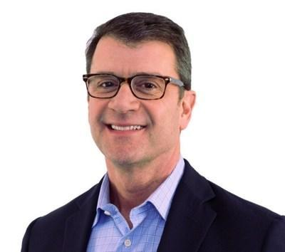 Taylor Smith is new CEO of Joerns Healthcare