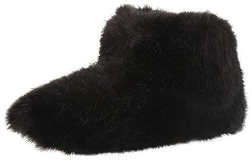 """<p><strong>UGG</strong></p><p>amazon.com</p><p><strong>$74.97</strong></p><p><a href=""""https://www.amazon.com/dp/B07NCBRPZZ?tag=syn-yahoo-20&ascsubtag=%5Bartid%7C2140.g.34534962%5Bsrc%7Cyahoo-us"""" rel=""""nofollow noopener"""" target=""""_blank"""" data-ylk=""""slk:Shop Now"""" class=""""link rapid-noclick-resp"""">Shop Now</a></p><p>Why buy a standard pair of slippers when you can up yo</p>"""