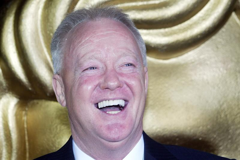 Keith Chegwin rarely shied away from discussing Naked Jungle. (Photo by Danny Martindale/Getty Images)