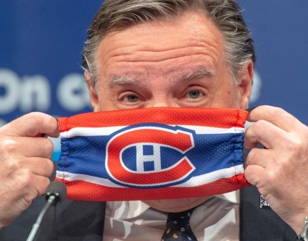 Why reopening Montreal is a riskier bet than Legault is letting on
