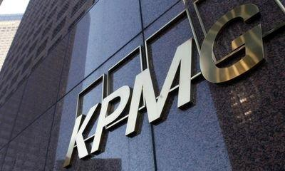 British accounting watchdog investigates KPMG over Rolls-Royce audits