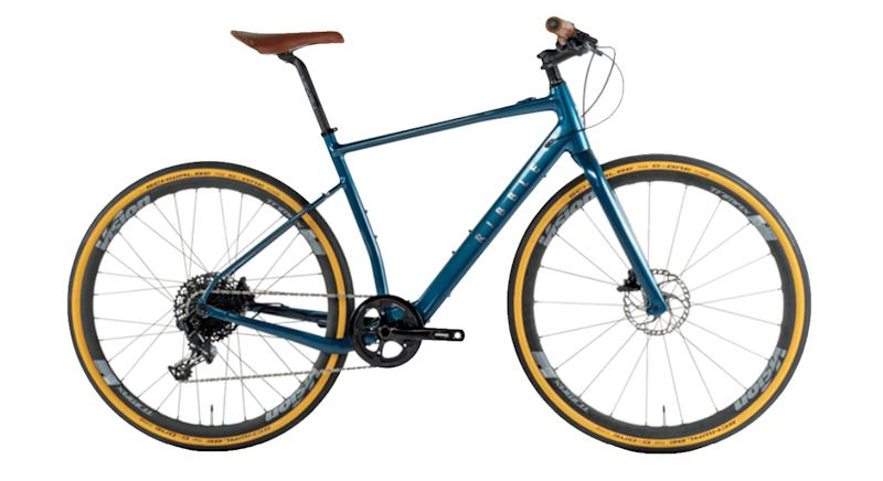 Ribble have discounted electric bikes in their outlet