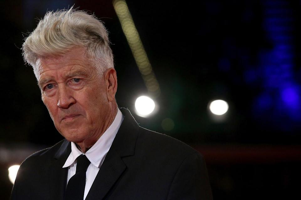 "<p>David Lynch's <a href=""https://twitter.com/DAVID_LYNCH"" rel=""nofollow noopener"" target=""_blank"" data-ylk=""slk:Twitter profile"" class=""link rapid-noclick-resp"">Twitter profile</a> announces his pride about three characteristics: He is a filmmaker, he was born in Missoula, Montana, and he's an Eagle Scout. Yes, it's all listed there in his bio. The man behind <em>Twin Peaks</em> and <em>Eraserhead</em> was encouraged by his camping-enthusiast father to join the Scouts.</p>"