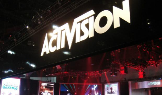 3 Key Estimates For Activision Blizzards Q4 Earnings Report