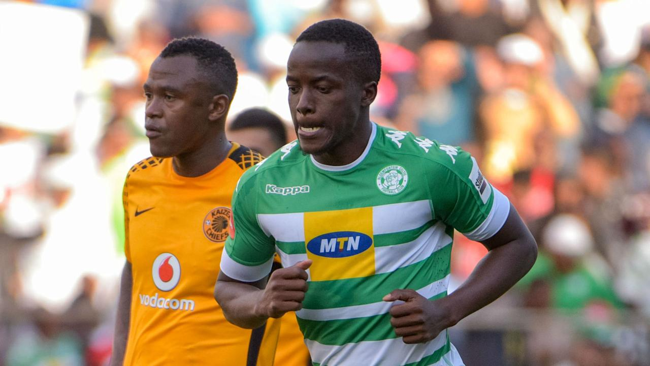 Bloemfontein Celtic are looking to end Baroka FC's unbeaten streak when the sides meet in a PSL match on Wednesday
