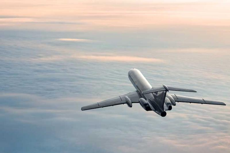 As Pakistan Opens Airspace to Carriers Almost 5 Months After Balakot Strike, Europe, US Flight Fares to be Affected