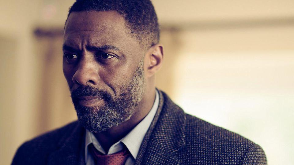 """<p><strong>Release date: TBC 2022</strong></p><p>Everyone's favourite rough and ready London detective — played superbly by Idris Elba — is heading back to screens, in the form of a Netflix film, the streaming site confirmed this week.</p><p>Joining Elba will be Chaos' Cynthia Erivo and Lord of the Rings' Andy Serkis, both of whom will play the two baddies Luther will be battling against in the feature film.<br></p><p>According to <a href=""""https://www.hollywoodreporter.com/movies/movie-news/cynthia-erivo-andy-serkis-join-luther-netflix-movie-1235012996/"""" rel=""""nofollow noopener"""" target=""""_blank"""" data-ylk=""""slk:The Hollywood Reporter"""" class=""""link rapid-noclick-resp"""">The Hollywood Reporter</a>: '[Luther] will have to contend with a double threat. Erivo is playing a detective who is also Luther's nemesis while Serkis is the story's criminal villain.'</p><p>In the recent Twitter announcement, Netflix wrote: 'Luther is coming back! Idris Elba will reprise his iconic role — joined by Cynthia Erivo and Andy Serkis — in a new feature film written by series creator Neil Cross.'<br></p><p>We can't wait to watch this, but as it's only just been announced, we imagine it won't hit screens until late 2022 sometime!</p>"""