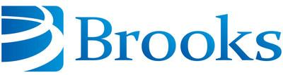 Brooks to Participate in Upcoming Virtual Investor Conferences