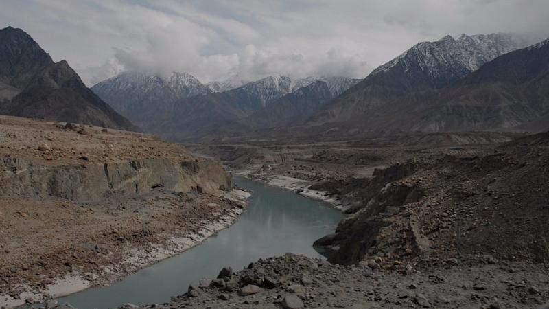 Pakistan's India Obsession Hides its Real Water Challenges
