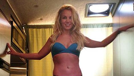 Celebrity birthdays: 5 things you didn't know about Britney Spears