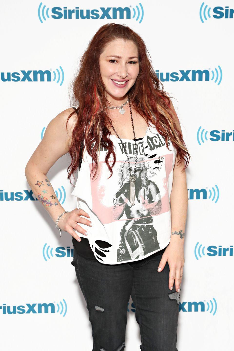 "<p>In 2015, the '80s pop sensation decided to pivot into fashion and retail, opening a boutique in East Nashville. Unfortunately, the store closed later that year, as <a href=""https://twitter.com/tiffanytunes/status/664281837976465408?lang=en"" rel=""nofollow noopener"" target=""_blank"" data-ylk=""slk:Tiffany shared on Twitter"" class=""link rapid-noclick-resp"">Tiffany shared on Twitter</a>. </p>"