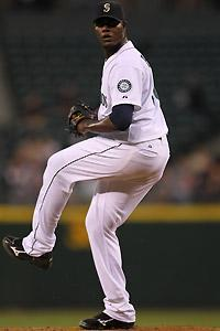 Michael Pineda gives the Yankees another top-of-the-rotation starter