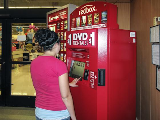 Redbox Gets New CEO As Investment Group Completes Outerwall ...