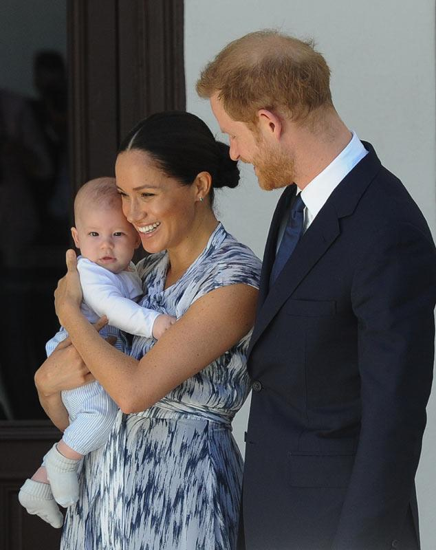 sussexgetty2