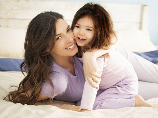 Top 10 Tips to Make Single Parenting a Breeze