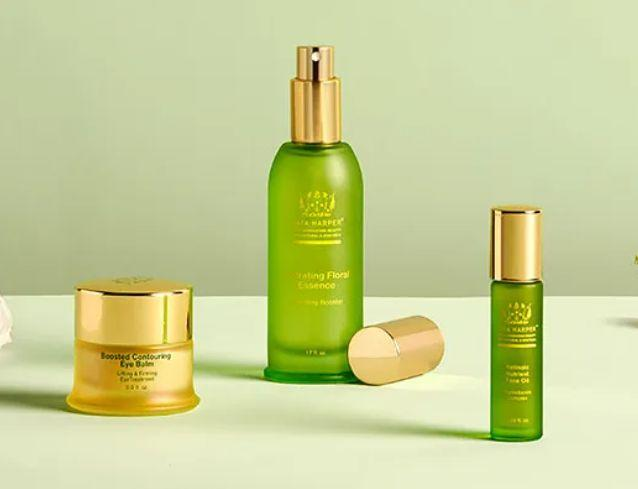 """<a href=""""https://fave.co/2pnFosk"""" target=""""_blank"""" rel=""""nofollow noopener noreferrer"""">Tata Harper</a>is a bestselling skin care brand known for its natural ingredients and radiant results. It was founded by Colombia-born Tata Harper, whose mission was to create effective products using 100% natural ingredients that she grows in her Vermont farm. Shop Tata Harper Skincare products at<a href=""""https://fave.co/2pnFosk"""" target=""""_blank"""" rel=""""nofollow noopener noreferrer"""">Tata Harper</a>or<a href=""""https://fave.co/2RsKEp2"""" target=""""_blank"""" rel=""""nofollow noopener noreferrer"""">Sephora</a>."""