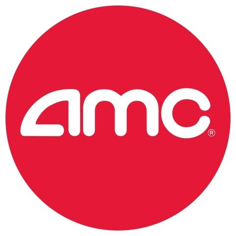 AMC Reaches Agreement to Reduce Debt By At Least $460 Million and Secures $300 Million in New Funding