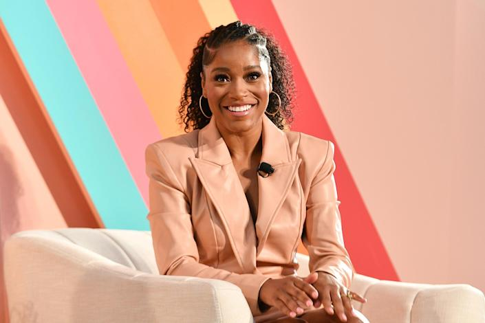 #BlogHer19 Creators Summit (Dia Dipasupil / Getty Images)
