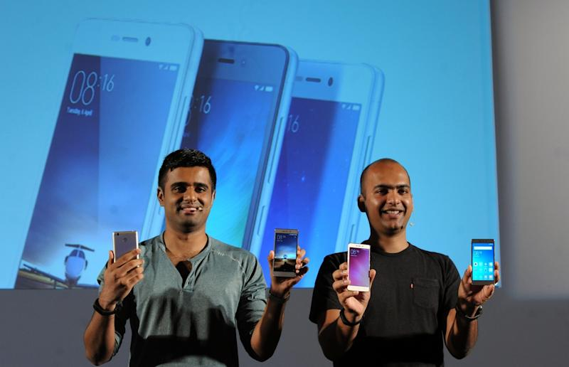 Make in India: Xiaomi to Create 20,000 Jobs in Next 3 Years