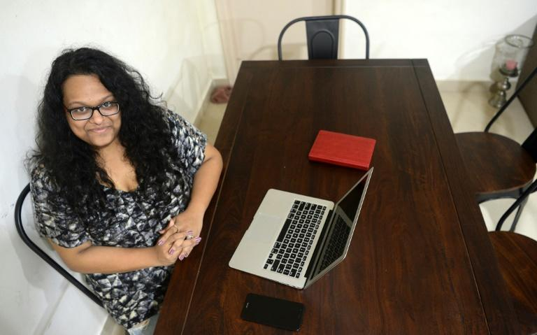 When Vandita Morarka set up her feminist non-profit One Future Collective in 2017, she rented nearly everything she needed and funnelled the savings from not having a one-off outlay into paying salaries to her staff - one of a growing number of Indian millennials bucking traditional norms and instead opting to rent everything from furniture to iPhones