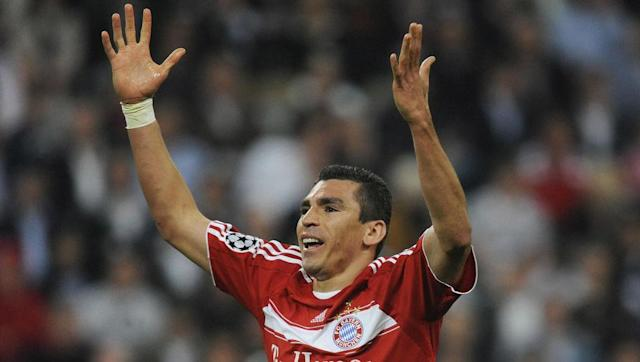 <p>Brazilian centre-half Lucio makes the list, as he will be remembered by fans for his no nonsense, tough tackling style of play. </p> <br><p>The former Bayern man had an illustrious career at the club, winning three Bundesliga and DFB-Pokal titles. Lucio also featured for Bayer Leverkusen for three years, playing 92 times over three seasons - including being part of the team who lost to Real Madrid in the 2002 Champions League final. </p> <br><p>Lucio did however go onto win the competition for Internazionale, as they beat his former club Bayern 2-0 to complete a historic treble. </p> <br><p>The 39-year-old now plays in the Indian Super-League for FC Goa, however his 236 Bundesliga appearances were arguably the best of his career. </p>