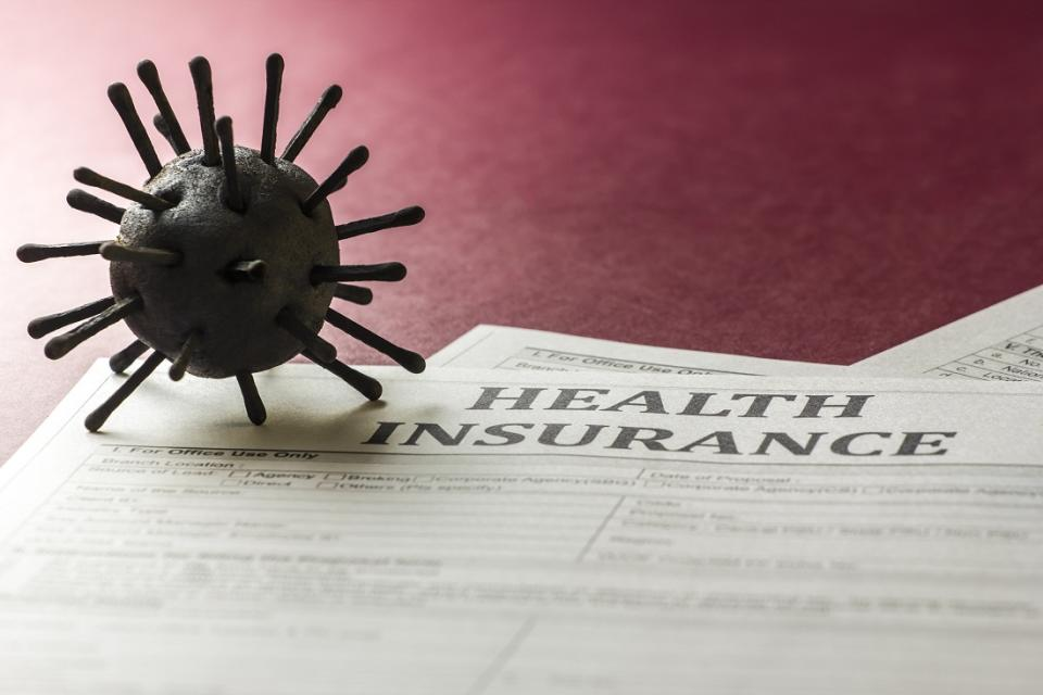 A comprehensive COVID-19 health insurance policy is becoming a necessity these days and not a choice