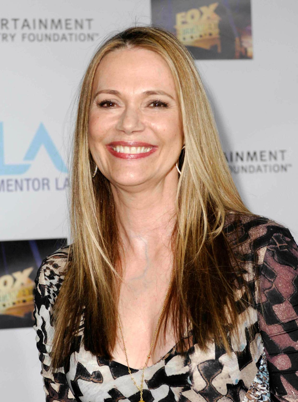 "Actress Peggy Lipton, who starred in ""The Mod Squad"" and made a television comeback in the ""Twin Peaks"" series, died on May 11, 2019. She was 72."