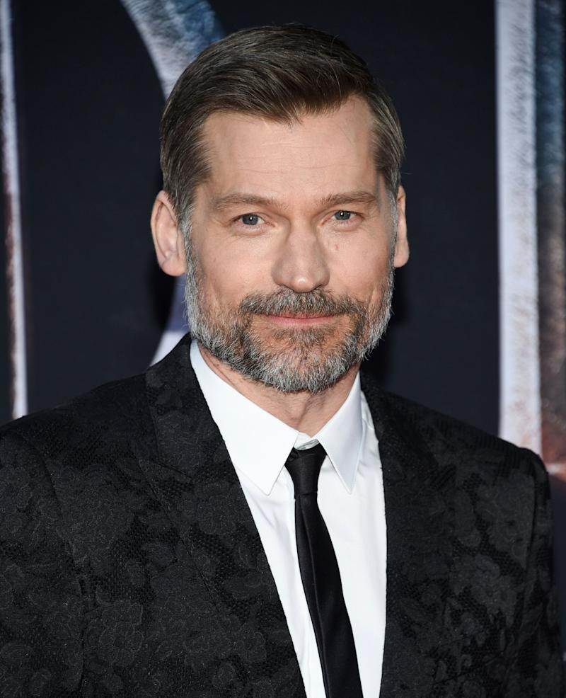 Nikolaj Coster-Waldau Defends Game Of Thrones Writers After Season 8 Criticism