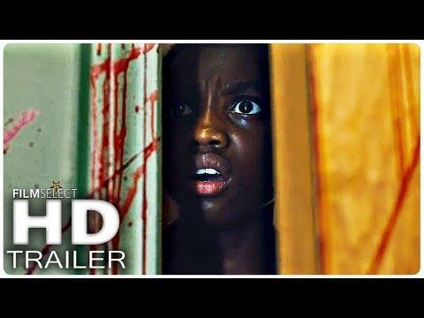 "<p>After success with <em>Get Out</em> and <em>Us</em>, Jordan Peele is back again with another horror film. Directed by Nia DaCosta, this sequel to 1992's <em>Candyman </em>is set in the same Chicago neighborhood as the first film. Visual artist Anthony McCoy and his art gallery director girlfriend move into the neighborhood, now heavily gentrified. When his career stalls, McCoy gets a chance encounter with an old-timer from the neighborhood and becomes exposed to the Candyman, bringing him back years after he first terrorized the community. </p><p><strong>Release date: August 27, 2021</strong></p><p><a href=""https://www.youtube.com/watch?v=5TSMulpd3Bc"" rel=""nofollow noopener"" target=""_blank"" data-ylk=""slk:See the original post on Youtube"" class=""link rapid-noclick-resp"">See the original post on Youtube</a></p>"