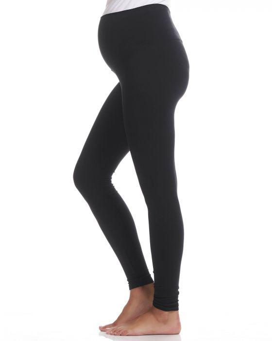 Sage Overbelly Active Maternity Legging, now $79.96