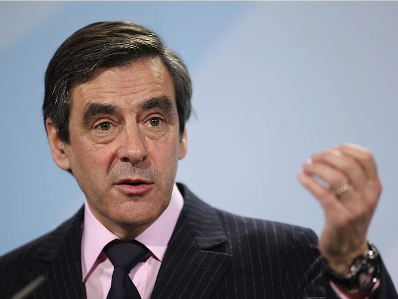 GettyImages 97609525 Fillon